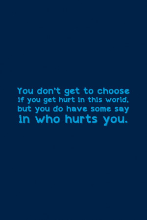 ... Stars, Fault In Our Stars Birthday, Augustus Water Quotes, John Green