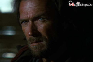 home images the outlaw josey wales quote the outlaw josey wales quote ...