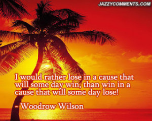 quotes victory quotes and sayings victory quote success quotes quotes ...