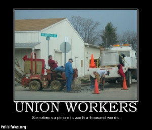 union-workers-union-workers-democrats-lazy-politics-1312983237.jpg