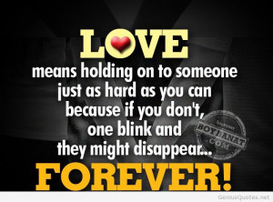 Hold on quotes images and wallpapers