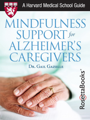 Mindfulness-Support-for-Alzheimers-Caregivers.jpg