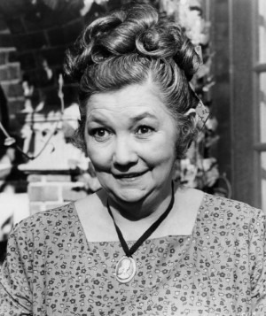 ... images image courtesy gettyimages com names patsy kelly patsy kelly