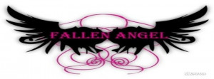 19349-fallen-angel.jpg