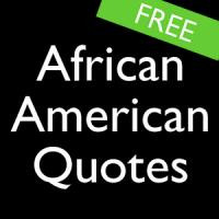 African Americans quote #2