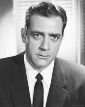 Perry Mason (TV series) Picture Slideshow