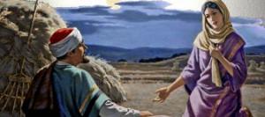 Ruth-and-Boaz.jpg