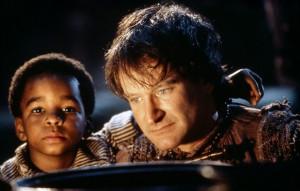 Robin Williams' Best Movie Quotes Aladdin Dead Poets Society