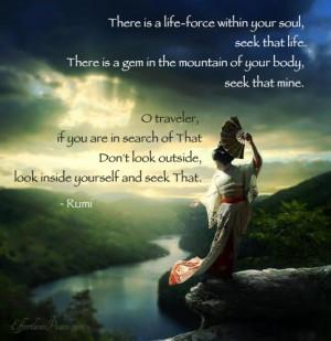 ... spiritual positive empowering motivating quotes - ishvara.com.au