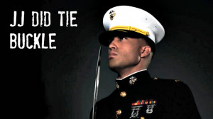 , 14 Marine Corps Leadership Traits, Business Owner, Marine Corps ...