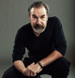 16 Amazing Mandy Patinkin Quotes That Will Change Your Life