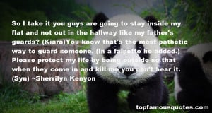 Quotes About Pathetic Life Pictures
