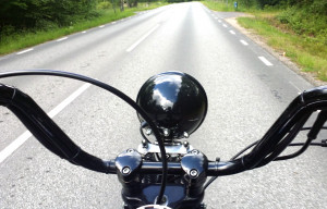 top tips for cheap Harley Davidson motorcycle insurance quotes