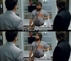 Funny movie love quotes 2010