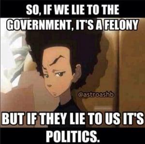 lie-to-government-politics-boondocks-meme