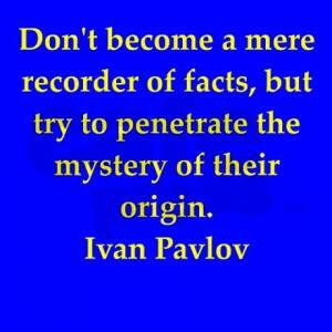 ivan_pavlov_quotes_laptop_skins.jpg?height=460&width=460&padToSquare ...