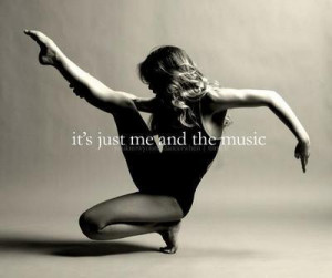 dance-quotes-and-sayings-tumblr-i3.jpg