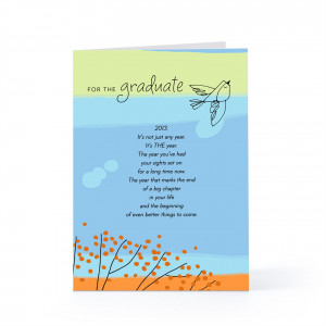 Hallmark Card Quotes . Hallmark Sayings for Cards . Images fireworks ...