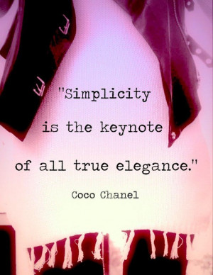 coco-chanel-fashion-quotes-style-icon-brand-chanel-8.jpg