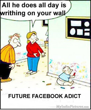 Funny Videos, Funny Quotes, SMS, Jokes,Wired, Facebook Cartoons, funny ...