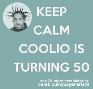 Quotes Turning 50 ~ Sayings For Someone Turning 50   quotes.lol-rofl ...