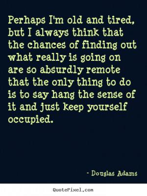 douglas-adams-quotes_7197-2.png