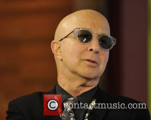 paul shaffer appears on global torontos the 5916534