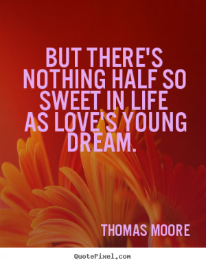 thomas-moore-quotes_2846-2.png