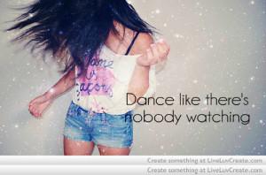 advice, beautiful, cute, fashion, girls, inspirational, just dance ...