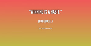 quotes birthday quotes brainy winning quotes winning quotes ...