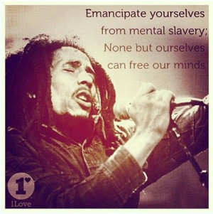 be happy quotes bob marley dont worry be happy quotes bob marley bob ...