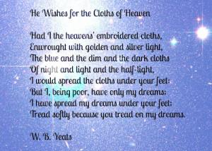 Birthdays In Heaven Quotes
