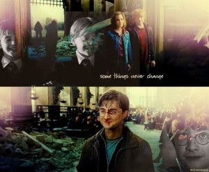 friends, friendship, harry potter, hermione granger, ron weasley ...