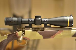 Thread: Rifle Picture Thread