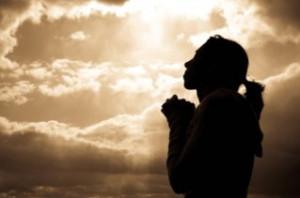 Prayer Before Surgery Using