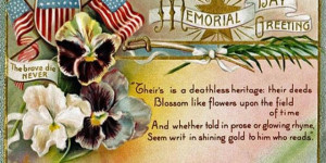 best-memorial-day-thank-you-quotes-for-facebook-1-660x330.jpg
