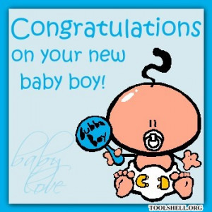 ... -ccmp1974-beautiful-baby-boy-congratulations-your-new-baby-boy.jpg