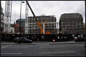 heron tower city of london 202m 47 fl