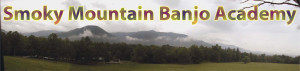 May 3rd-5th at Wa-Floy Mountain Retreat near Gatlinburg, Tennessee