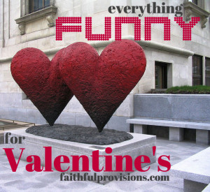 jokes funny stories poems sayings and pictures poems valentine quotes