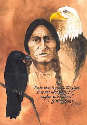 Northern Cheyenne Flute