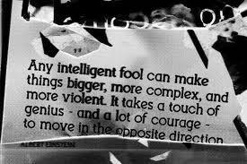 fools quotes on fools fools quotes quote fools fool me quotes quote ...