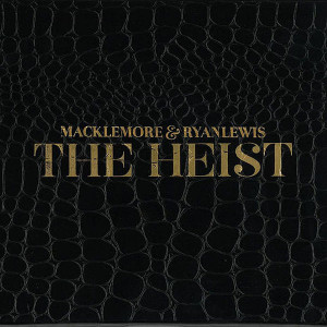 macklemores theology of same love cached similarthis is speaking out ...
