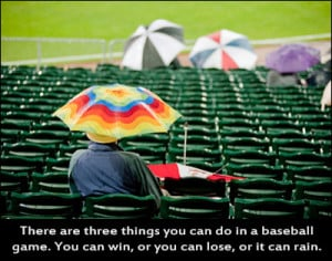 Father Son Baseball Quotes Baseball quote
