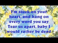 ... lyrics on screen more 70 s musicians tina turner lyrics music quotes