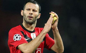 quotes new year amp39s ryan giggs quotes ryan giggs quotes ryan giggs ...