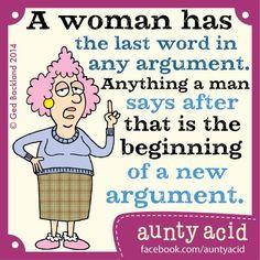 aunty acid aunty acid added a new photo more acid quotes auntyacid ...