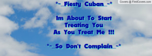 fiesty_cuban_~*-33355.jpg?i