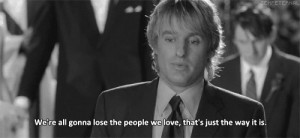 ... May 26th, 2014 Leave a comment Picture quotes Wedding Crashers quotes