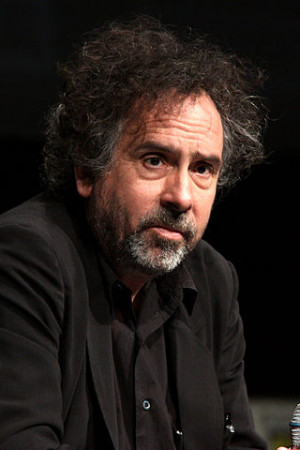 famous-people-with-autism-tim-burton1.jpg
